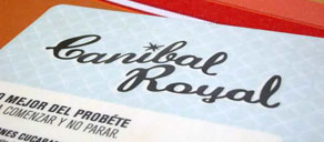 canibal-royal-1