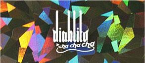 diablito-1