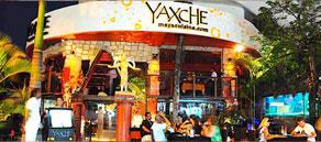 yaxche-1